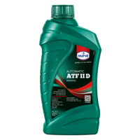 ATF II D - Transmissieolie, 1 lt