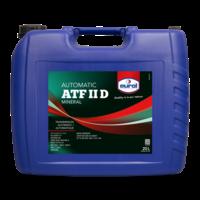 ATF II D - Transmissieolie, 20 lt