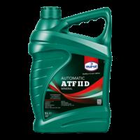 ATF II D - Transmissieolie, 5 lt