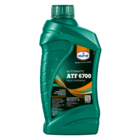 ATF 6700 - Transmissieolie, 1 lt