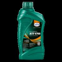 thumb-ATF 6700 - Transmissieolie, 12 x 1 lt-2