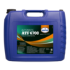ATF 6700 - Transmissieolie, 20 lt