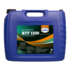 Eurol ATF 1100 - Transmissieolie, 20 lt