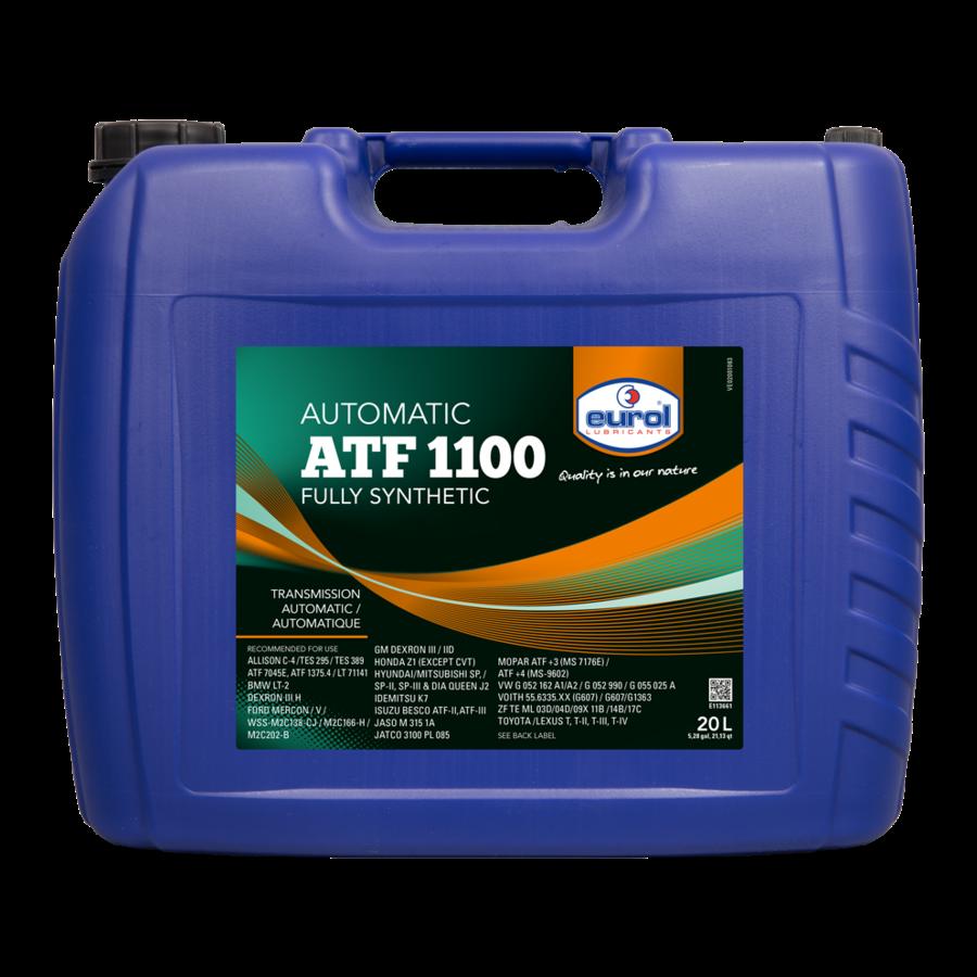 ATF 1100 - Transmissieolie, 20 lt-1