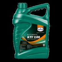 thumb-ATF 1100 - Transmissieolie, 4 x 5 lt-2