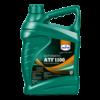 Eurol ATF 1100 - Transmissieolie, 5 lt