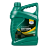 ATF III G - Transmissieolie, 5 lt