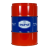 Eurol ATF III G - Transmissieolie, 60 lt