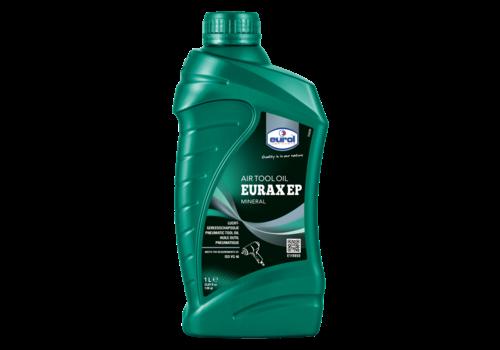Eurol Eurax EP ISO-VG 46 - Pneumatische olie, 1 lt