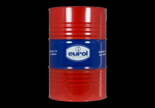 Eurol Raketlube ISO-VG 10 - Pneumatische olie, 210 lt