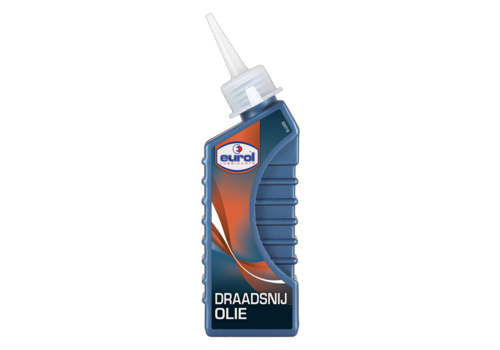 Eurol Thread Cutting Oil - Draadsnijolie, 100 ml