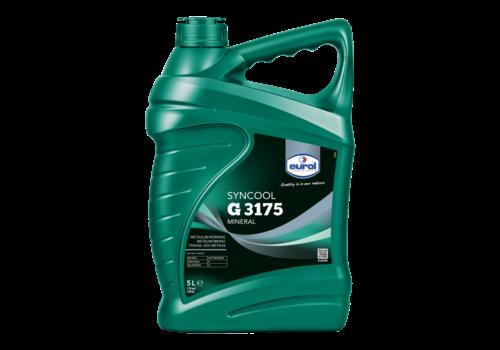 Eurol Syncool G 3175 - Koelsmeermiddel, 5 lt