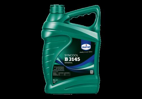 Eurol Syncool B 3145 - Koelsmeermiddel, 5 lt