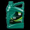 Eurol Chainsaw Oil Bio - Kettingzaagolie, 5 lt