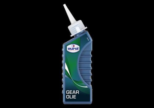 Eurol Gear Oil EP - , 100 ml