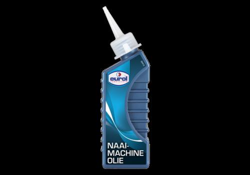 Eurol Naaimachine olie, 100 ml