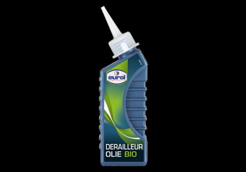 Eurol Chain Derailleur Oil BIO -Derailleur Olie, 100 ml