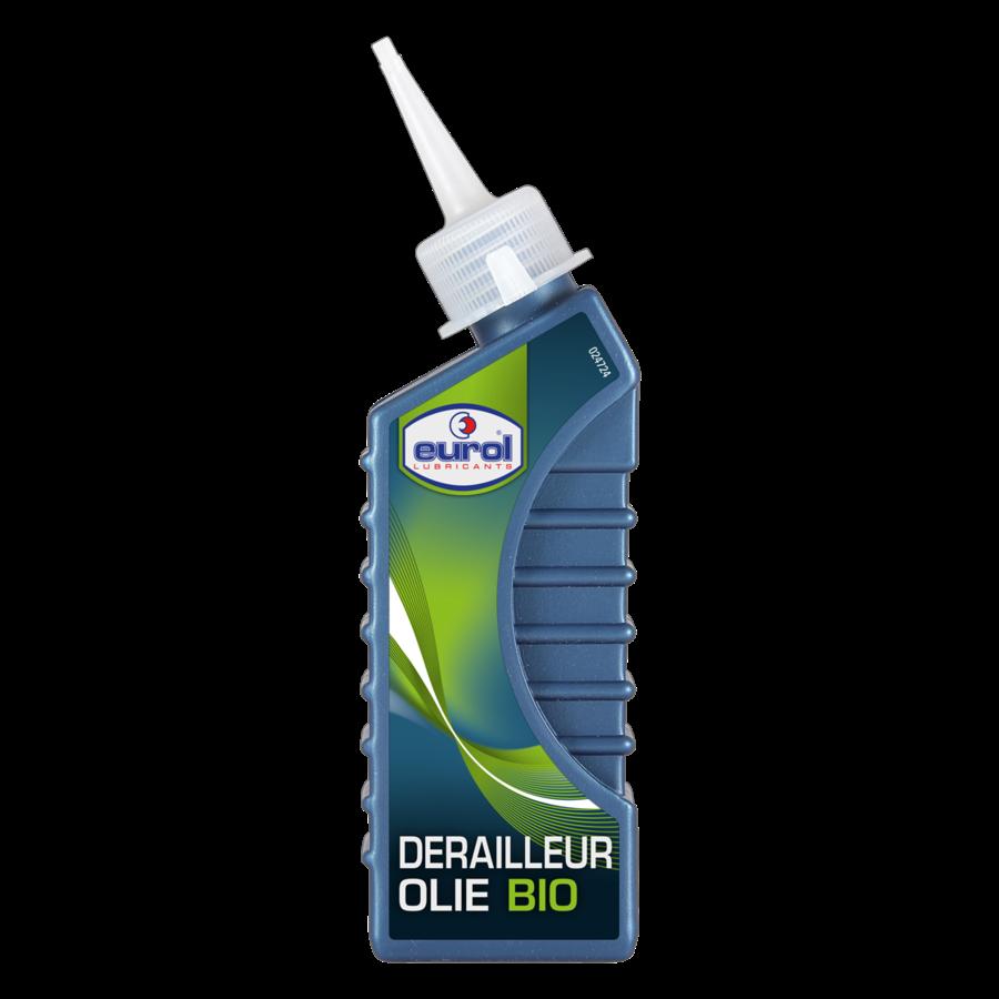 Chain Derailleur Oil BIO -Derailleur Olie, 100 ml-1