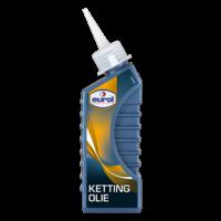 Chain Oil - Kettingolie, 100 ml