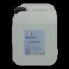 Eurol Battery Acid - Accuzuur, 10 lt