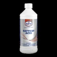 thumb-Battery Acid - Accuzuur, 12 x 1 lt-2