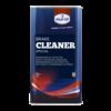 Eurol Brake Cleaner Special - Remmenreiniger, 5 lt