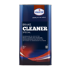 Brake Cleaner Special - Remmenreiniger, 5 lt