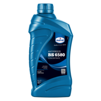 Antifreeze BS 6580 - Antivries, 1 lt