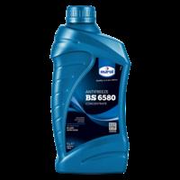 thumb-Antifreeze BS 6580 - Antivries, 12 x 1 lt-2