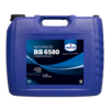 Eurol Antifreeze BS 6580 - Antivries, 20 lt