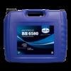 Antifreeze BS 6580 - Antivries, 20 lt