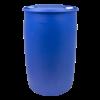 Eurol Antifreeze BS 6580 - Antivries, 210 lt