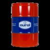 Eurol Antifreeze BS 6580 - Antivries, 60 lt