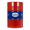 Eurol Antifreeze GLX - Antivries, 210 lt