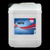 Eurol Antifreeze MPG - Antivries, 20 lt