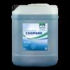 Eurol Carwash - Autoshampoo, 20 lt