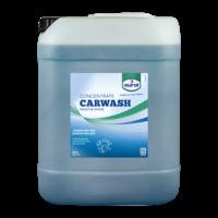 Carwash - Autoshampoo, 20 lt