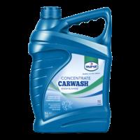 Carwash - Autoshampoo, 5 lt