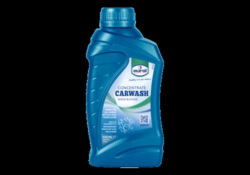 Eurol Carwash - Autoshampoo, 500 ml