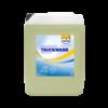 Eurol Car & Truckwash - Autoshampoo, 20 lt