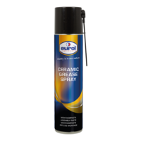 thumb-Ceramic Grease spray - Keramische vetspray, 12 x 400 ml-2