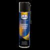 Eurol Ceramic Grease spray - Keramische vetspray, 400 ml
