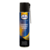 Ceramic Grease spray - Keramische vetspray, 400 ml