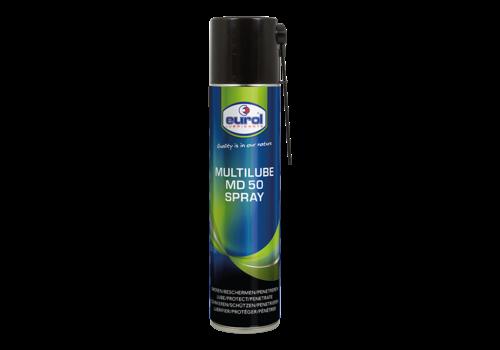 Eurol Multilube MD 50 Spray, 400 ml