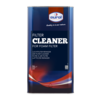 Air-Filter Cleaner - , 5 lt