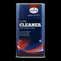 Air-Filter Cleaner, 5 lt