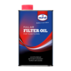 Air-Filter Fluid, 1 lt