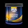 Eurol Ceramic Grease - 600 gr