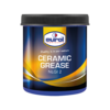 Ceramic Grease - 600 gr