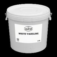 thumb-White Vaseline - Vaseline, 4 x 5 kg-2